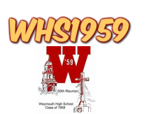 WHS1959