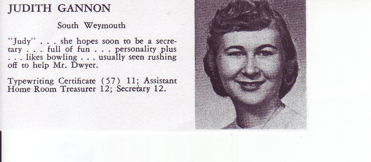 WHS59 NEWS - WHS1959
